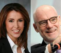 Sky und NBC Universal International verlängern Partnerschaft