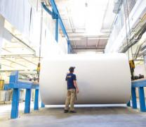 An Salzburgs Leitbetrieben hängen über 50.000 Arbeitsplätze