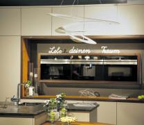 Wohnen & Interieur-Trends