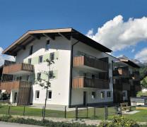 Wie die Mieten in Österreich steigen
