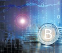 Blockchain ist da!