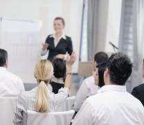 Seminar-Experten