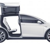 Tesla setzt seinen Erfolgslauf fort