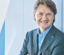 Volksbank-KMU-Milliarde rollt auch 2017 wieder