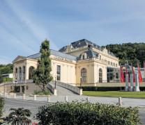 Spannendes Angebot in Baden