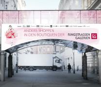 Ringstrassen-Galerien