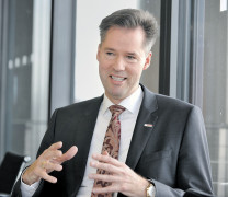 Zweifel an VWs Erdgas-Plan