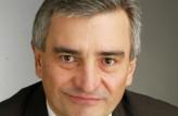 """Call for Entries: """"Staatspreis Unternehmensqualität"""""""