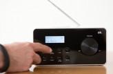 RTR fördert Digitalradio mit bis zu vier Millionen Euro