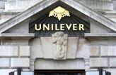 Unilever will Marken verkaufen