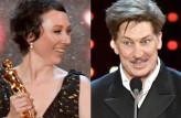 28. Romy - Ursula Strauss und Tobias Moretti erhielten Schauspieler-Preise
