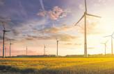 Der neue Cluster für Energie & Umwelttechnik