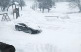 "Tesla Model S in: ""Der Winterkönig"""