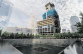 Megaprojekte für eine bessere Infrastruktur
