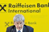 Ausgezeichnete RBI