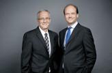 Raiffeisen Factor Bank legt in einem Jahr um 25% zu