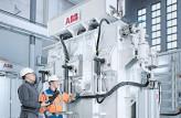Hochzeit der Giganten: ABB schnappt sich B&R